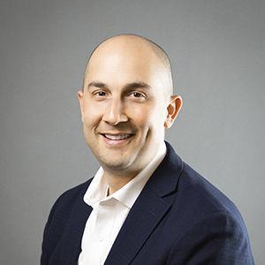 Matt Fanelli