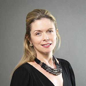 Vicki Brakl