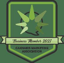 CMA-BusinessMember2021Badge-1