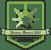 Cannabis Marketing Association