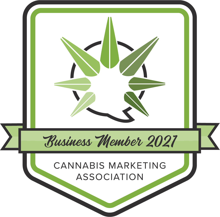 CMA-BusinessMember2021Badge