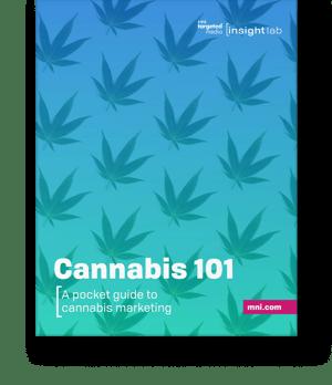 CannabisWhitePaperMock_Cropped