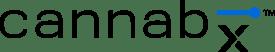 Cannabx RGB-1