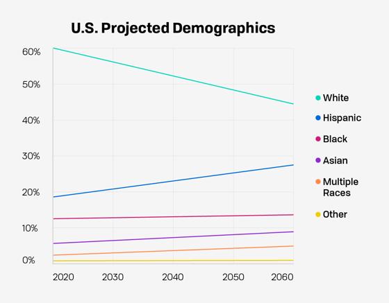 Demographics Graph 2