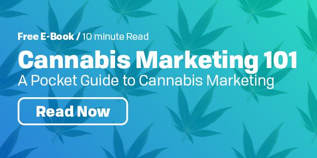 Cannabis Pillar Page