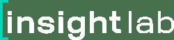 Insight Lab KO Teal Icon