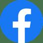 f_logo_RGB-Blue_512-1