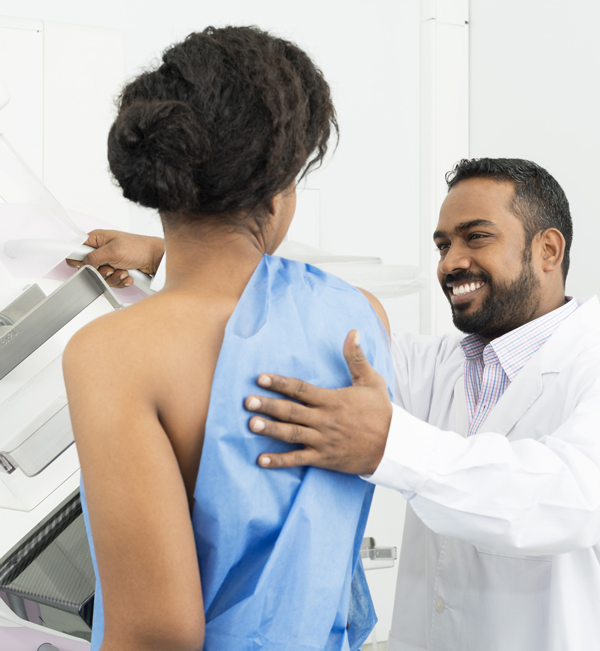 mammogram-appointment