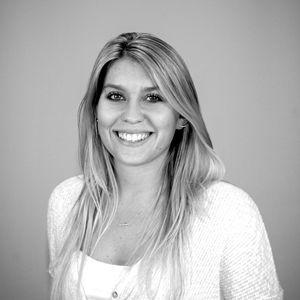 Lauren Lysaght