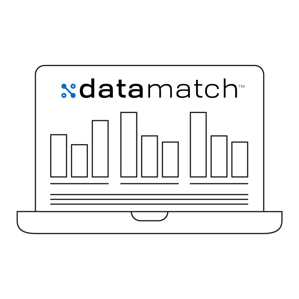 Datamatch-Graphics