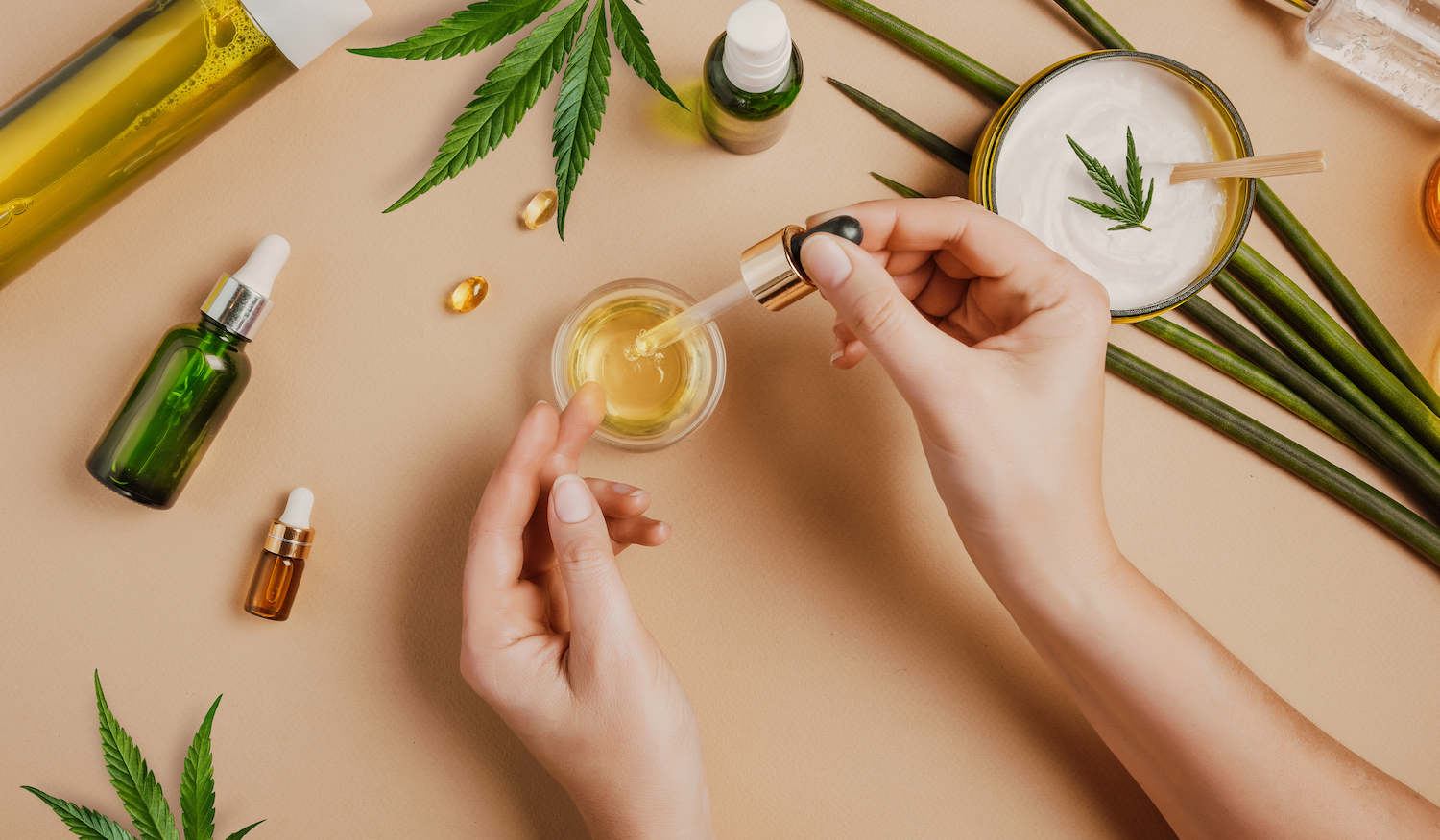 2020 Election Results: What's Next For Cannabis Advertisers?