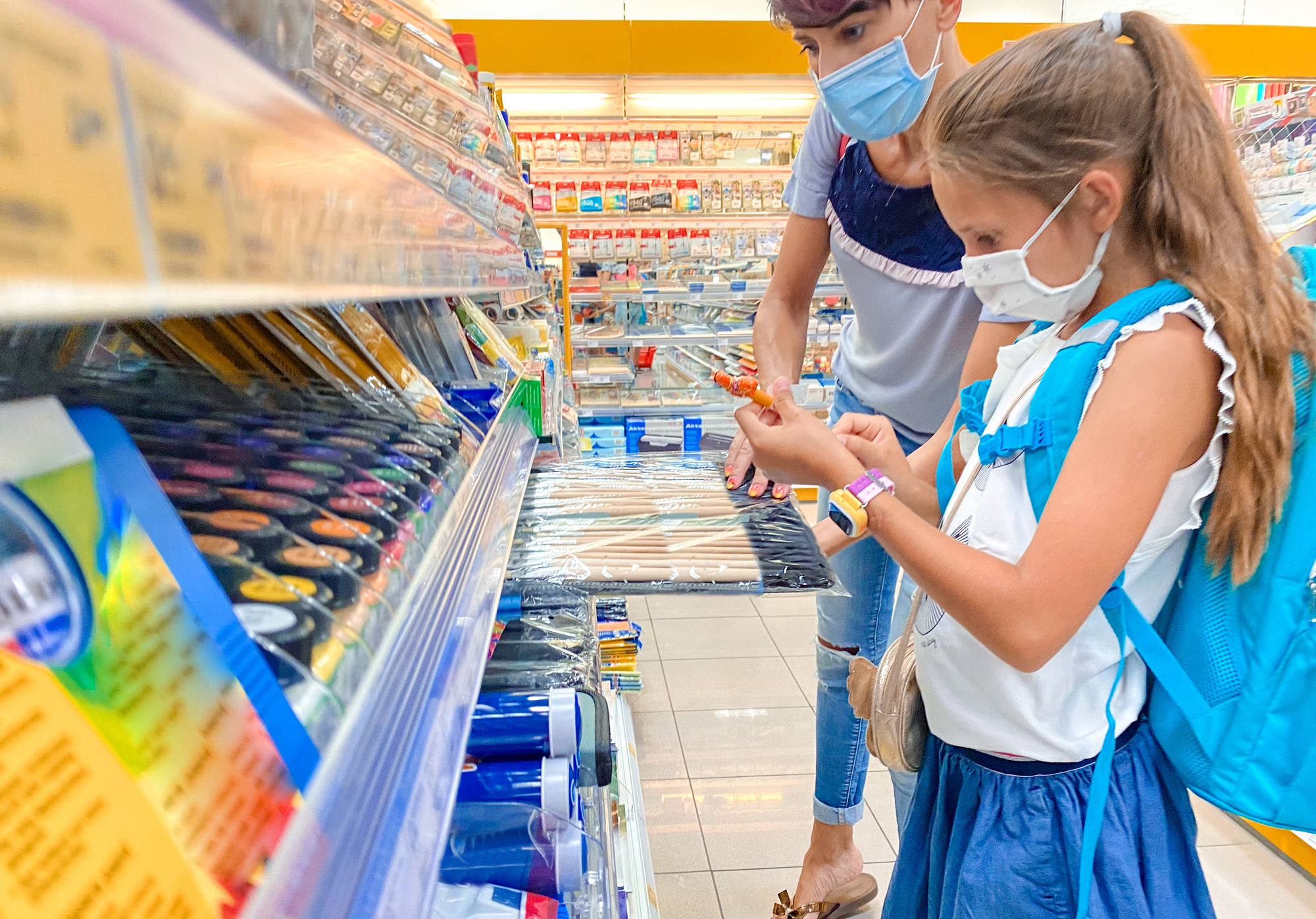 Back-to-School Ads: How Advertisers Can Prepare