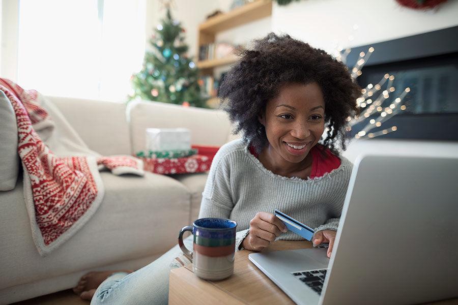 Holiday Season B2B Best Practices