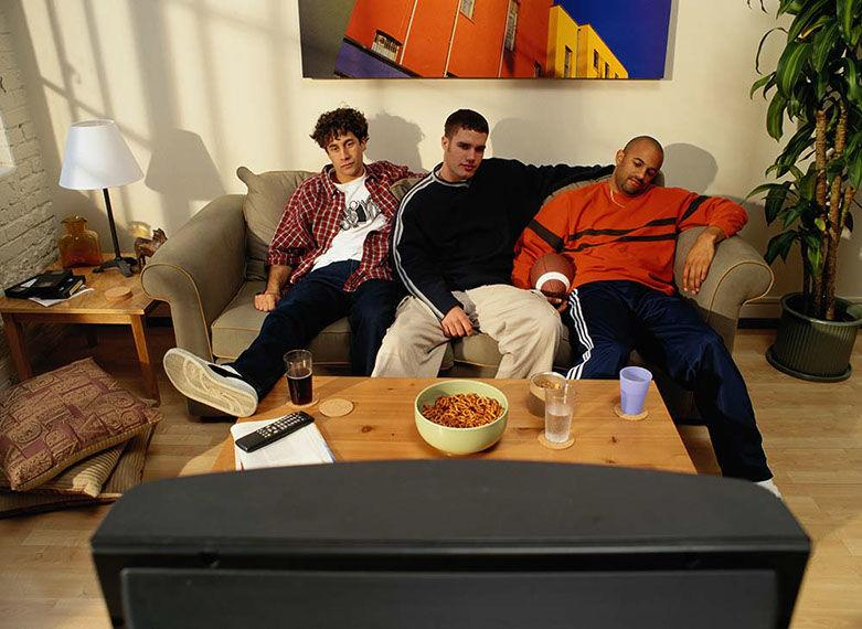The Big Lame: Previously Aired Commercials during Super Bowl are Incredibly Disappointing