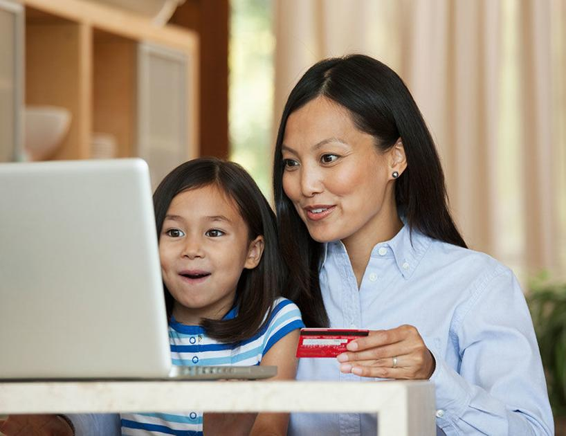 Omni-channel Shopping Trends During Back To School Season