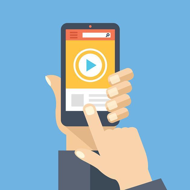 Digital Video Advertising: Understanding The Benefits And Risks