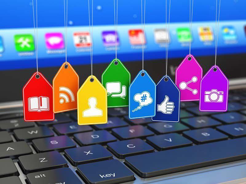 Digital Media's Viewability vs. Engagement Metrics