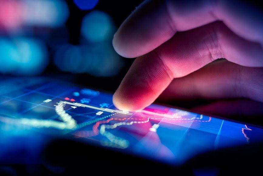 Take Control Of Big Data