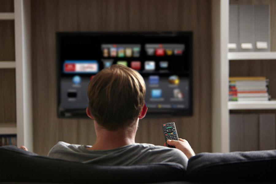 Connected TV Advertising & Digital Video Help Optimize an Omnichannel Strategy