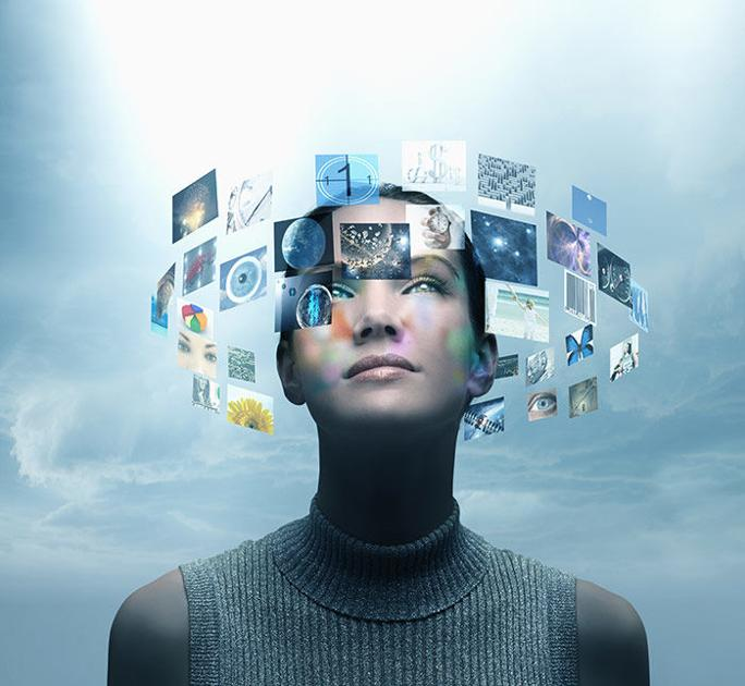 The Future of Virtual Reality in Advertising
