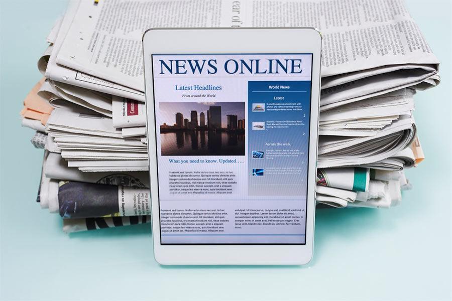 Wondering How to Best Advertise Online?