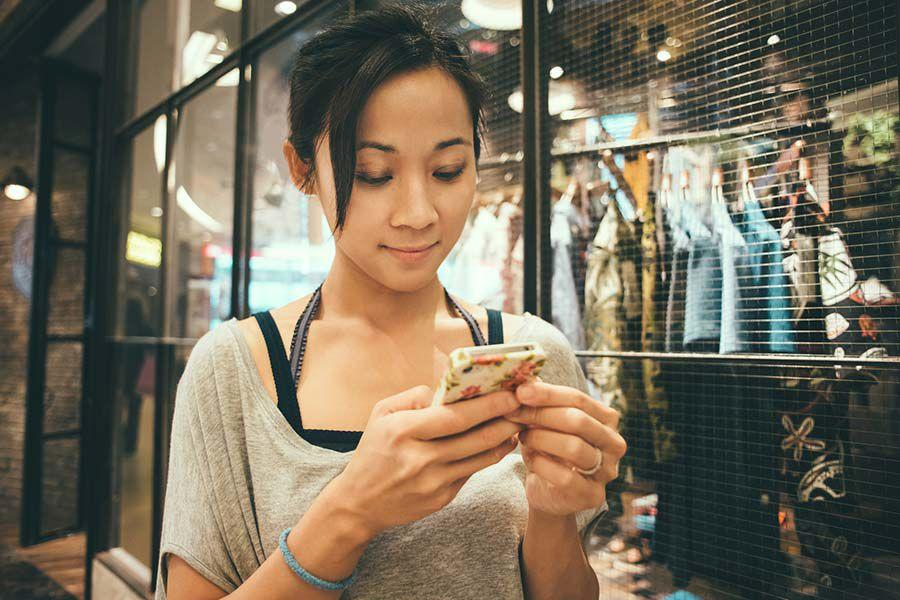 Targeted Mobile Advertising: How Pokémon Go Will Push Local Mobile Advertising