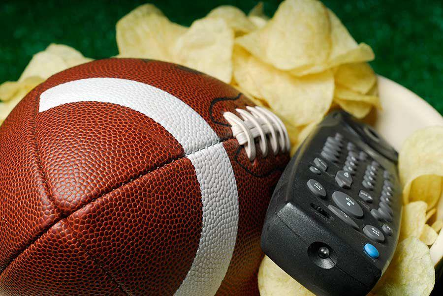 It's Not Just Commercials Anymore: The Changing Dynamic of Super Bowl Advertising