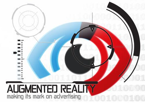 Let's See: Augmented Reality Making its Mark on Advertising