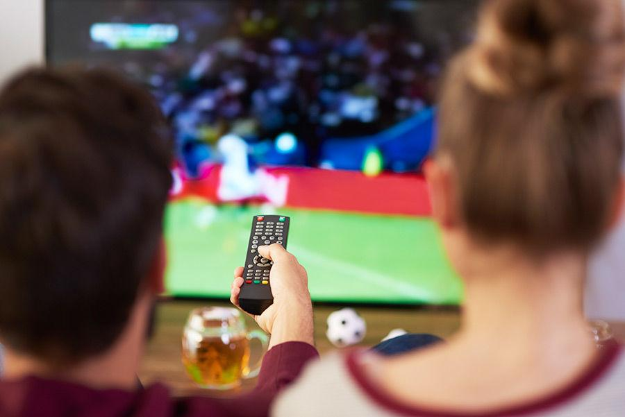 Cable Customers Cutting the Cord Signals the Beginning of the End for Traditional Sports Broadcasting