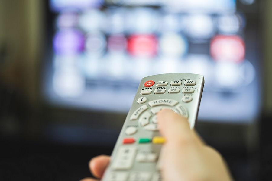What is T-Commerce? How to Make the Next Generation of TV Advertising Work for Your Brand