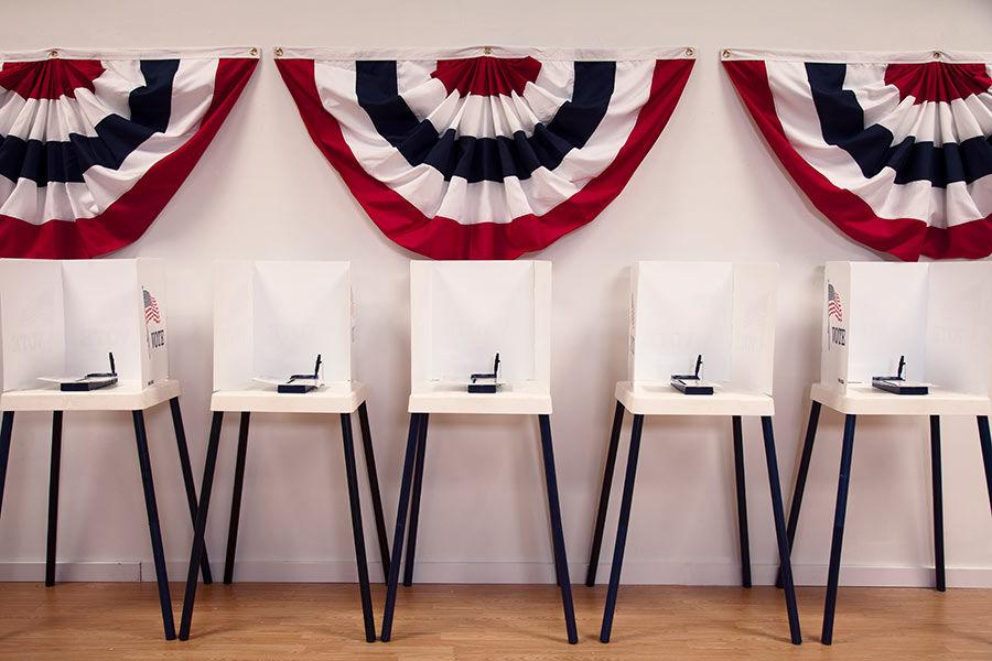 How Politicians Can Stay Visible and Relevant in an Increasingly Digital World