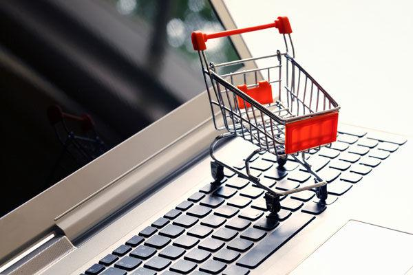 The U.S. Grocery Industry is More Online Than Ever Before