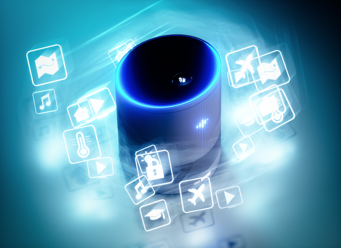 The Rise Of Voice Search: Is Your Business Ready?