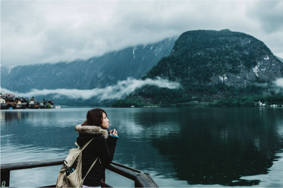 Experiential Travel Trends: It Isn't Just 'Time Off' Anymore