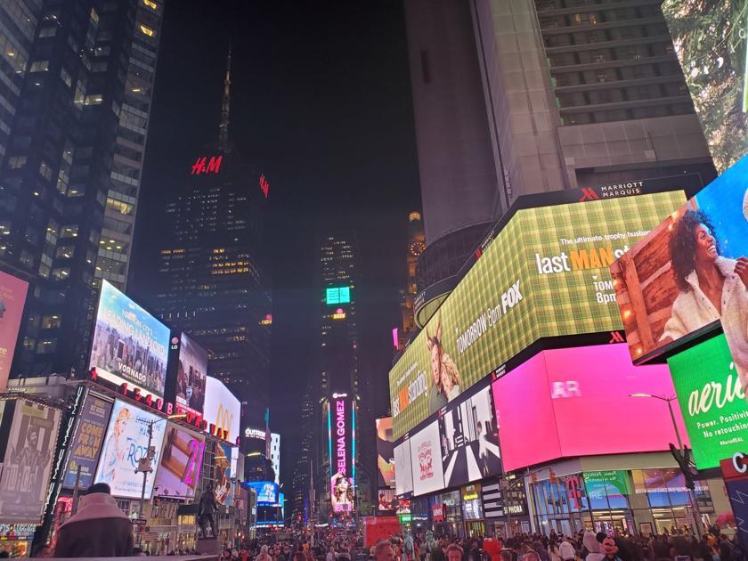 Digital Advertising Trends to Watch in 2020