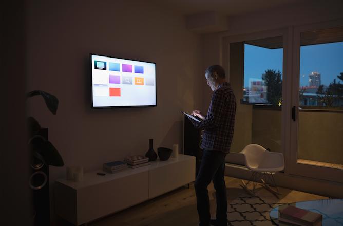 What is Programmatic OTT Advertising? | MNI