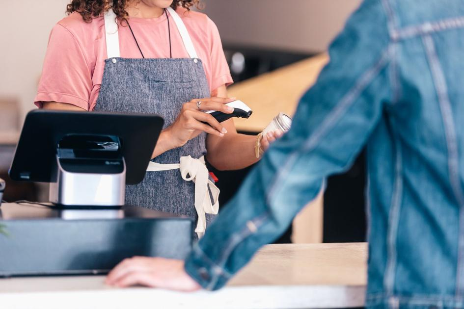 Tips to Help Retailers Survive the Changing Brick-and-Mortar Landscape