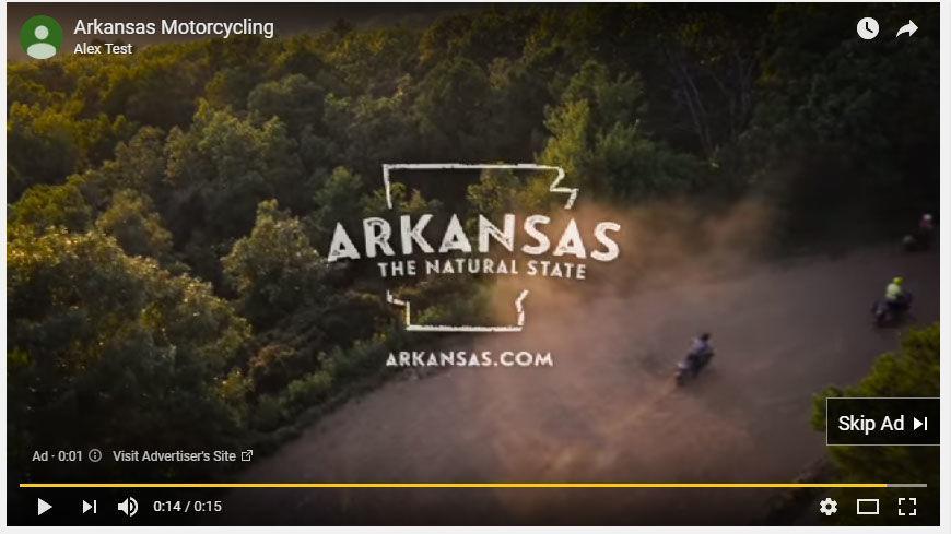 ARKANSAS.COM