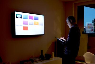 The Changing Face of Digital Video Advertising: You Down With OTT?