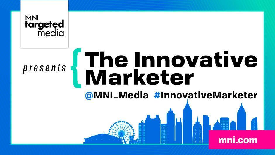 MNI Innovative Marketer