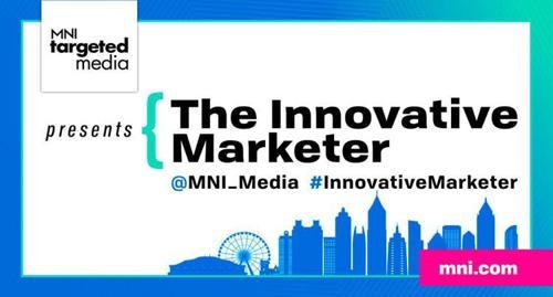The Innovative Marketer