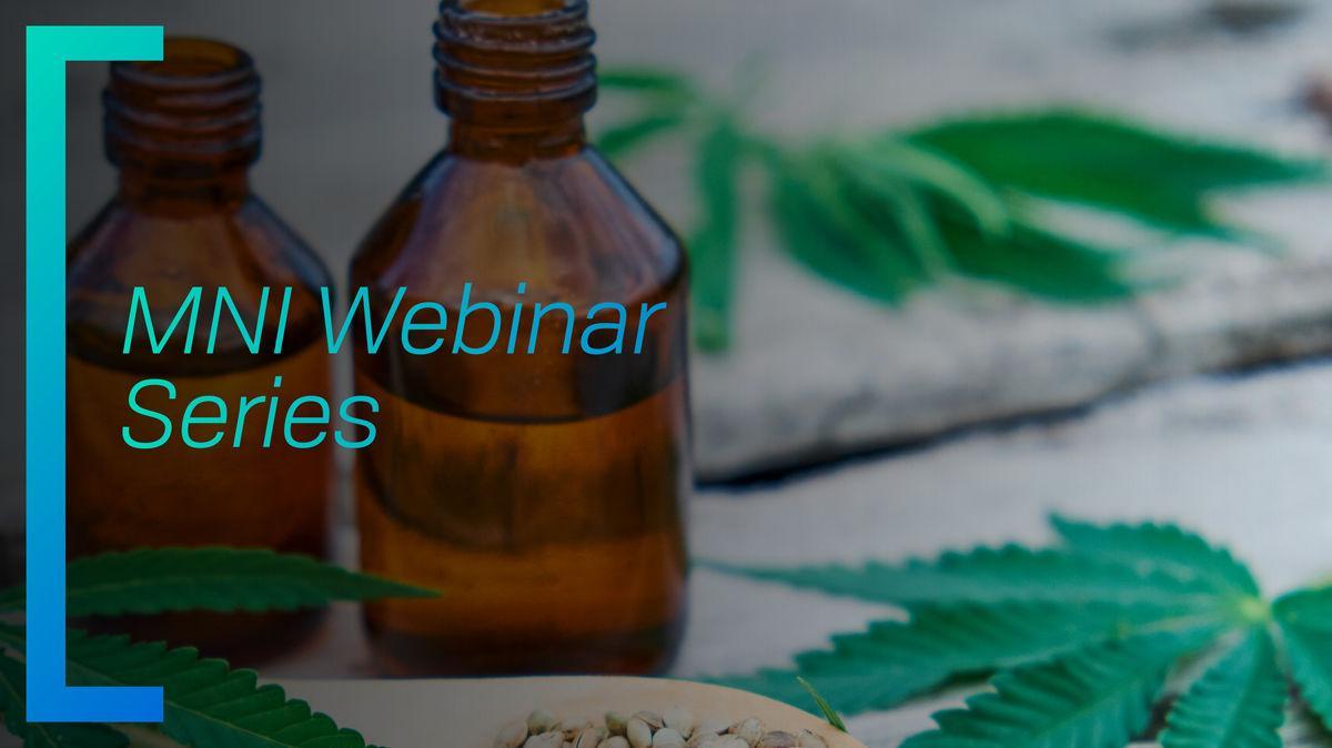 Cannabis – Navigating Messaging