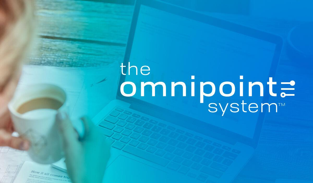 The Omnipoint System