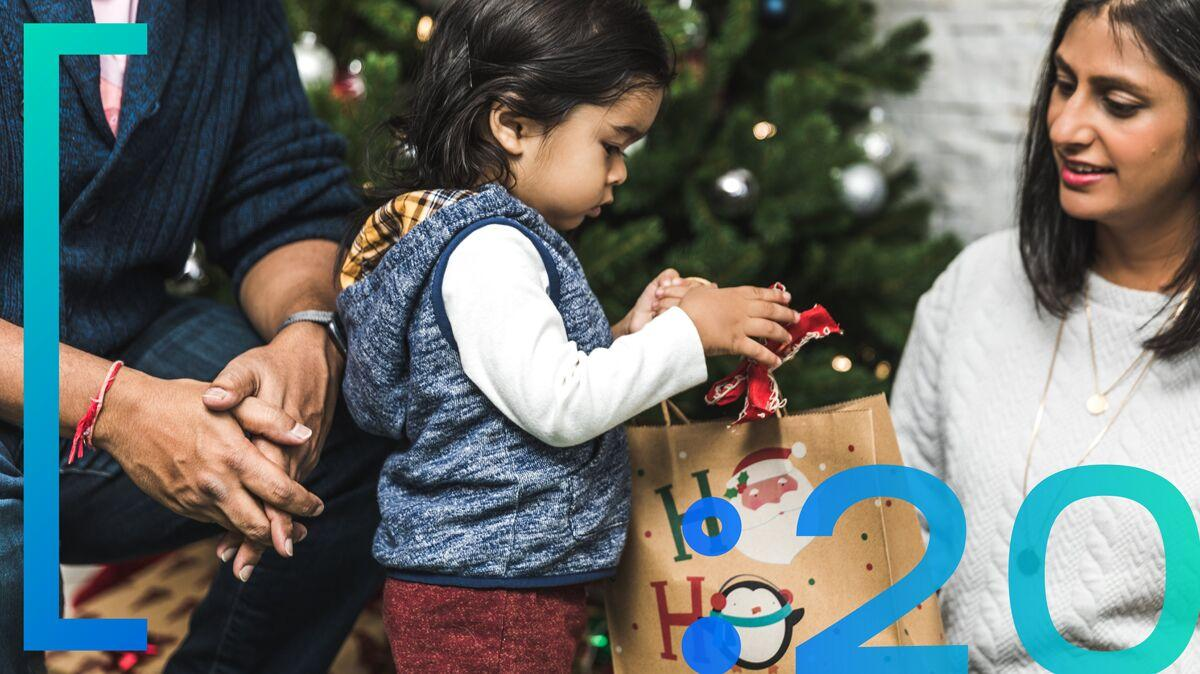 Holiday Planning in 2020: What to Know