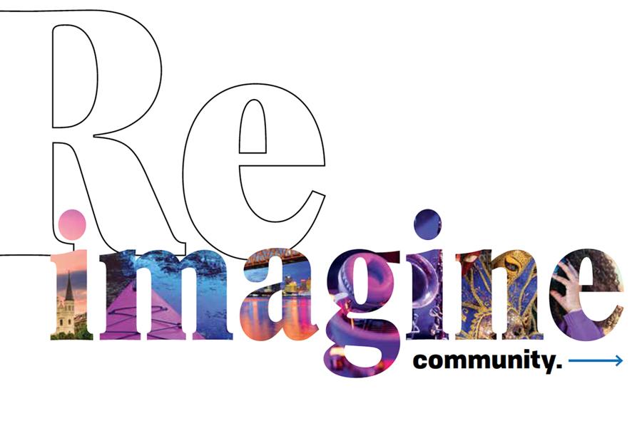 Reimagine_ESSENCE_creative