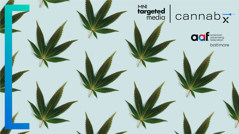 Cannabis—Know More, Do More