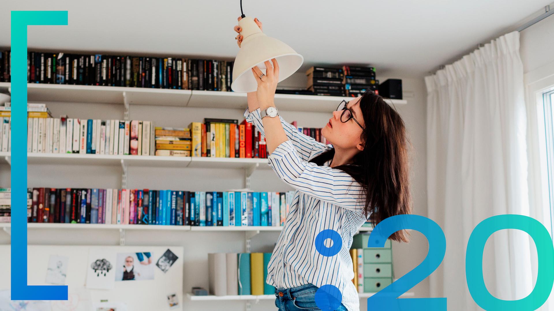 Home Improvement / DIY
