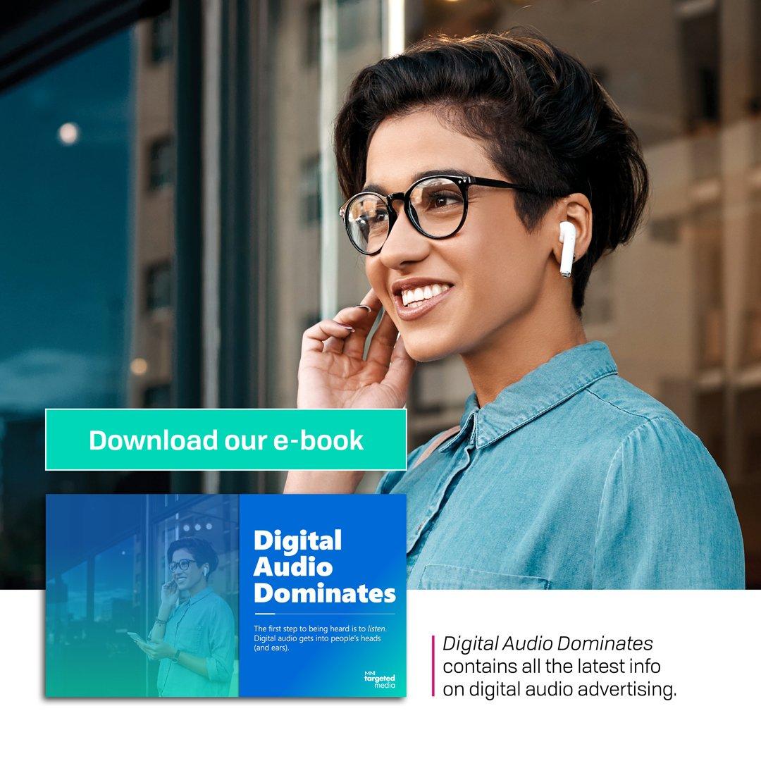 eBook_Digital-Audio-Dominates